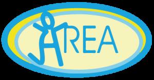logo-senza-aria