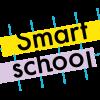SmartSchool_LOGO_RGB
